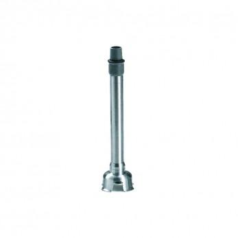 Άξονας 350mm για VORTEX 75VT Mixer χειρός