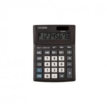 CMB801-BK Αριθμομηχανή Citizen