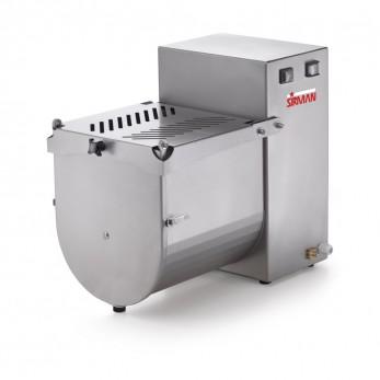 IP 20M Αναδευτήρας Κρέατος