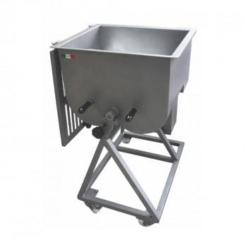 IP 60 Αναδευτήρας Κρέατος