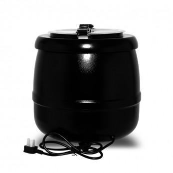 SK 10 συσκευή παρασκευής σούπας