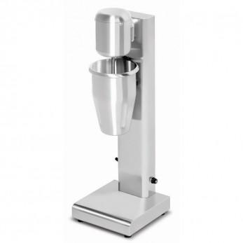 MS-1 mixer για φραπέ, fredo, milk shake