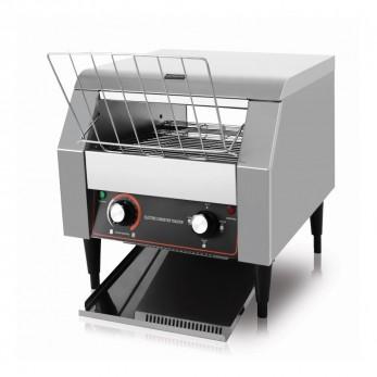 MET-300 Φρυγανιέρα επαγγελματική φουρνάκι