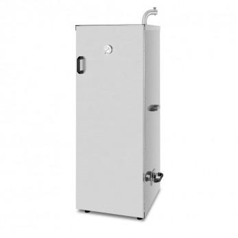 YXL-140l Καπνιστήρι- Ειδικός φούρνος