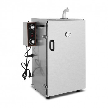 YXL-70l Καπνιστήρι- Ειδικός φούρνος