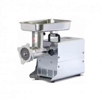 HFM-32 κρεατομηχανή με προκόπτη 2.0hp