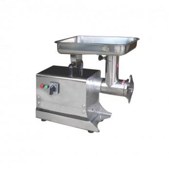 HFM-12 κρεατομηχανή 0.75hp