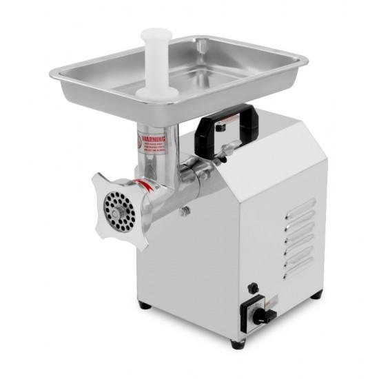 TC 22 meat grinder 1100W