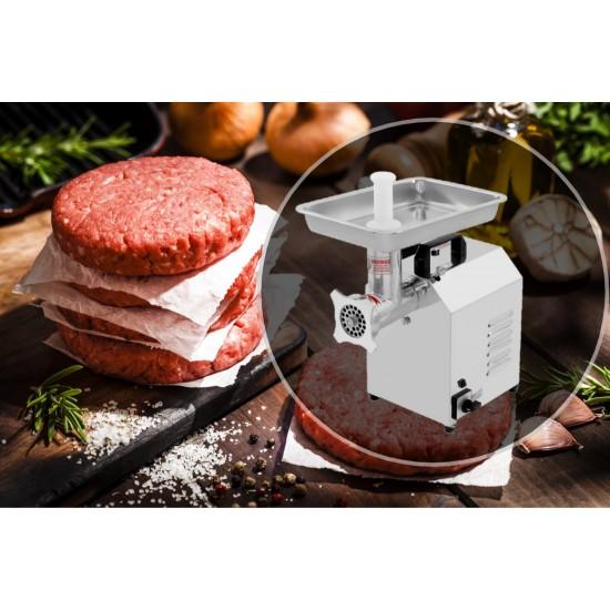 TC 12 meat grinder 750W