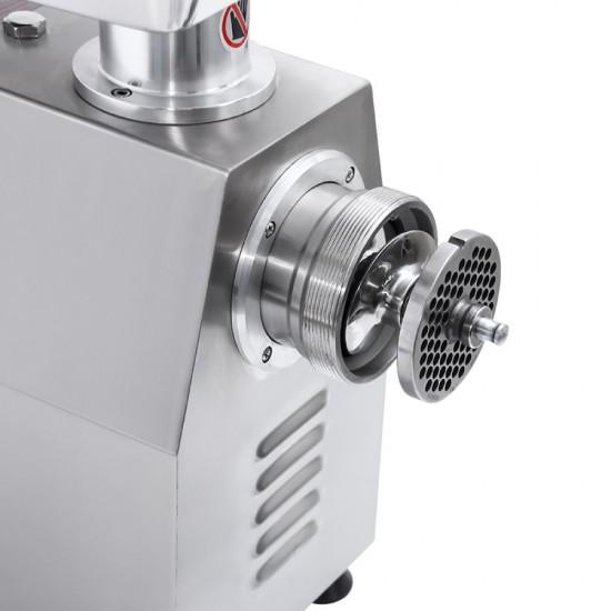 TK 32 meat grinder 1500W