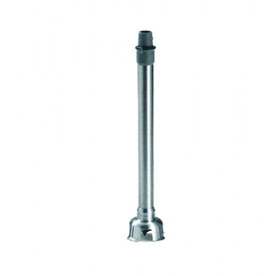 Άξονας 450mm για VORTEX 75VT Mixer χειρός