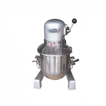 B10-GFA Mixer Ζαχαροπλαστικής 10 λίτρων