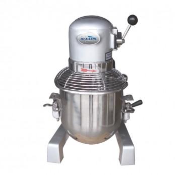 B30-GFA Mixer Ζαχαροπλαστικής 30 λίτρων