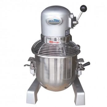 B40-GFA Mixer Ζαχαροπλαστικής 40 λίτρων