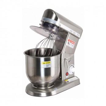CS-B10L Mixer Ζαχαροπλαστικής 10 λίτρων
