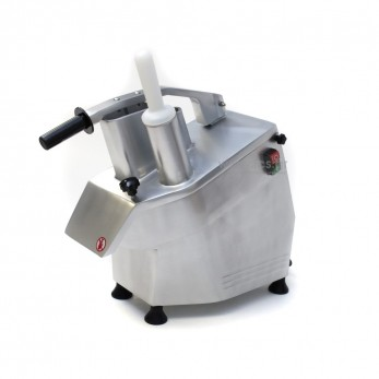 HLC-300 Πολυκοπτικό μηχάνημα