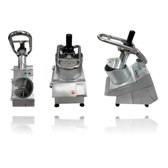VC65MS Multi-cutting machine