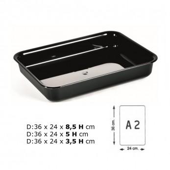 Display tray Α2 36x24
