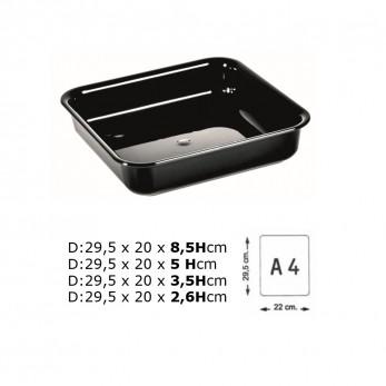 Display tray Α4 295x200