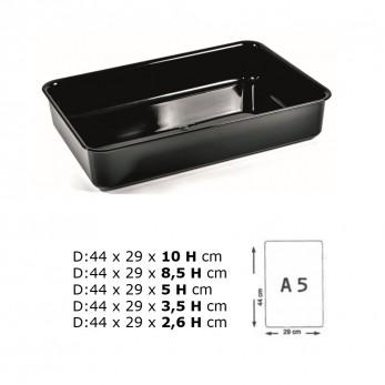 Display tray Α5 440x290