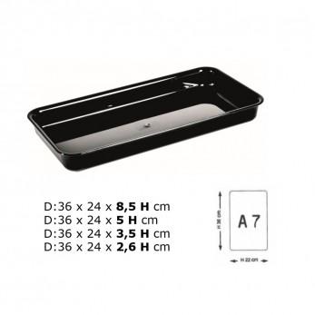 Display tray Α7 36x24