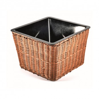 Showcase basket BIG 6.5lt