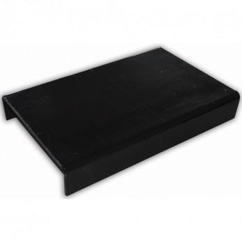 Display tray 10cm high