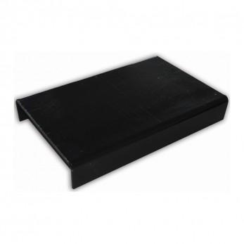 Display tray 6cm high