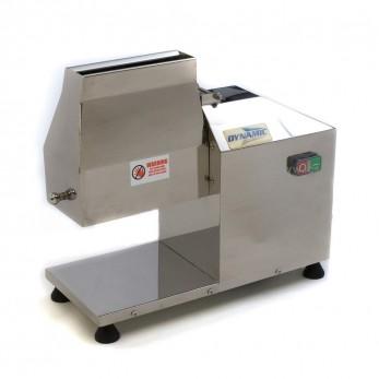 BS Σνιτσελομηχανή Inox