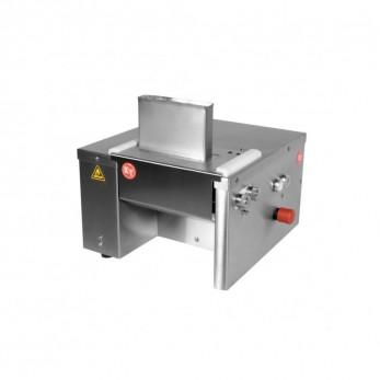 KT PK Σνιτσελομηχανή από ανοξείδωτο χάλυβα