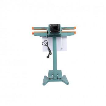 PFS-450JT Θερμοκολλητικό ποδός