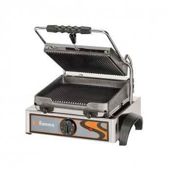 GR4.2 Ηλεκτρική τοστιέρα και grill