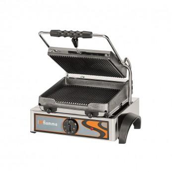 GR4.1L Ηλεκτρική τοστιέρα και grill