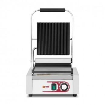 PG 811C Ηλεκτρική τοστιέρα και grill