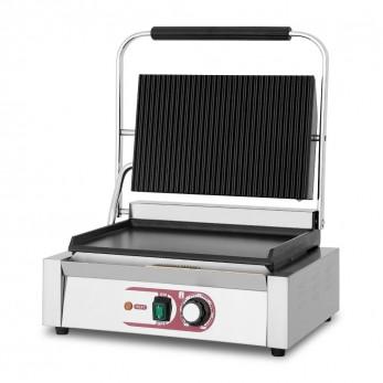 PG 812C Ηλεκτρική τοστιέρα και grill