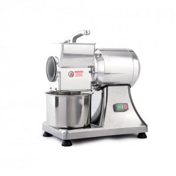 CG-55SH Cheese Processing machine