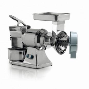 FAMA Cheese Processing machine 1hp