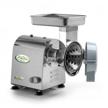 FAMA Soft Cheese Processing machine 1hp
