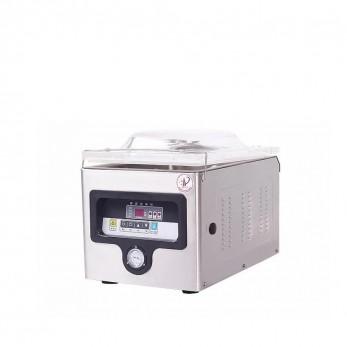 DZ-260/PD vacuum επιτραπέζιο