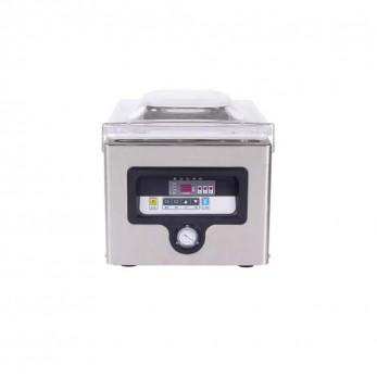 DZ-300/PD vacuum επιτραπέζιο