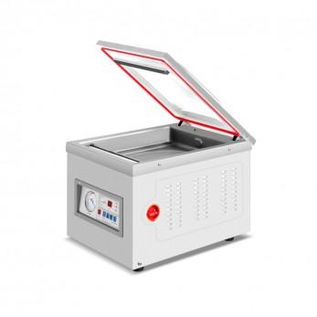 DZ-300T vacuum επιτραπέζιο