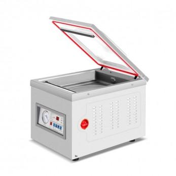 DZ-400T vacuum επιτραπέζιο