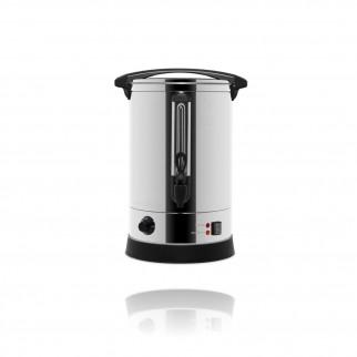 Coffee Makers-Boilers