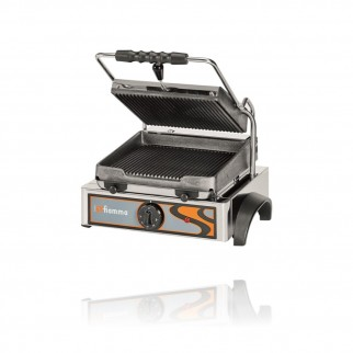 Toasters - Grills
