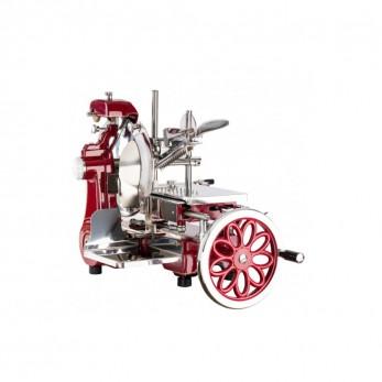 AF 300 VOLANO Ζαμπονομηχανή