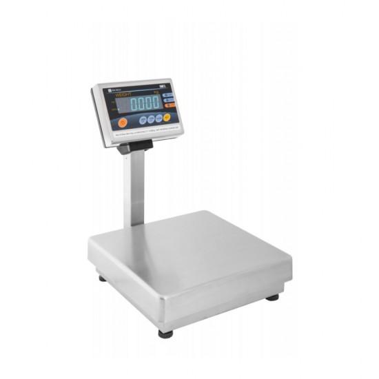 IWB Αδιάβροχος Ζυγός πλάστιγγα LCD