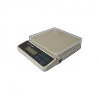 H2C Ηλεκτρονικός Ζυγός Ακριβείας