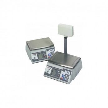 FX220 Scale with Price Calculation