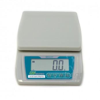 LW 5000 Ζυγός Βάρους