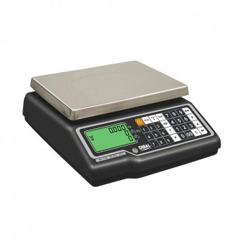 G-310 POS Scale